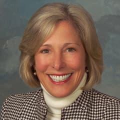 Diane Dirkes