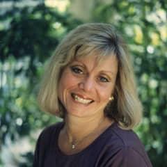 Karen Minutoli