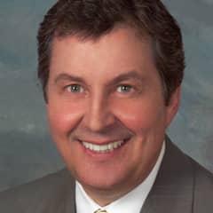 Michael Piccolo