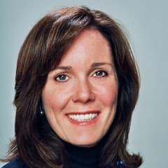 Cathleen Dodge
