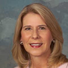 Edie Esposito