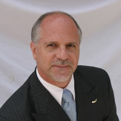 John Magnani