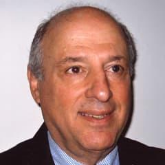 Leonard Proscia