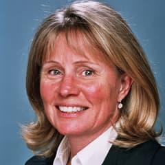 Nancy Larson