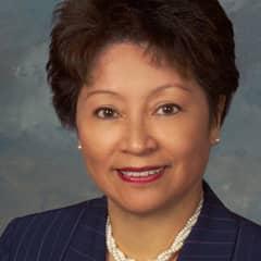 Reiko Hung
