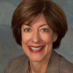 Judy Milman