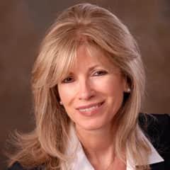 Patrice Farber