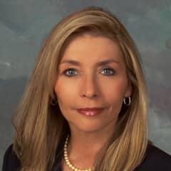 Sandra Romagnuolo