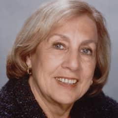 Evelyn Strauss