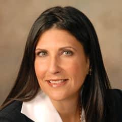 Denise Bass