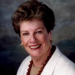 Joy Benjamin