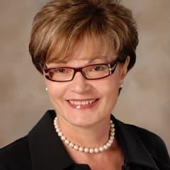Stephanie Terebetski