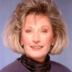 Miriam Ainbinder