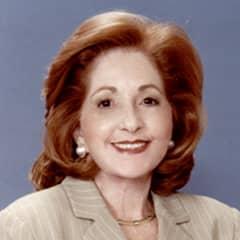 Carole Schwartz