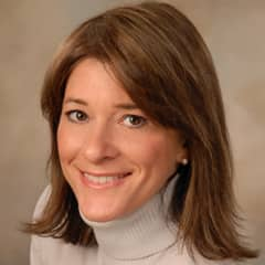 Claudia Murphy