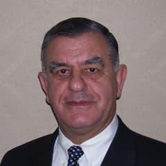 Emmanuel Frangas