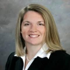 Erin Finazzo