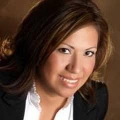 Cenia Badillo