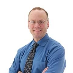 Mark Berthelsen