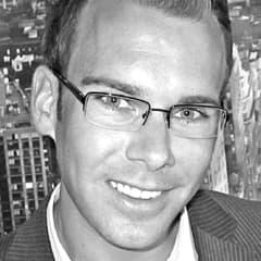Ryan Boyer