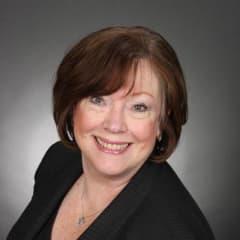 Marlene Burrell