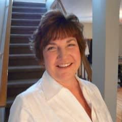 Lisabeth Carlson