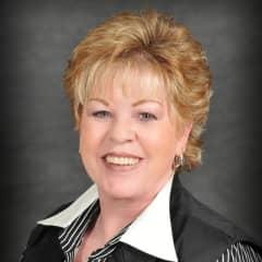 Christi Cook