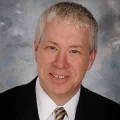 John Dobbs