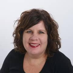 Sue Durfee