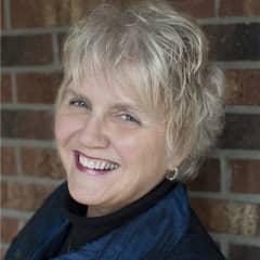 Regina Finkelstein