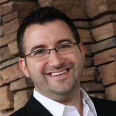 Steve Fiorella