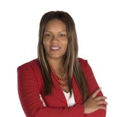 Shawna Frazier