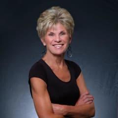 Lynne Garbers