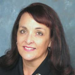 Kathy Gerlach