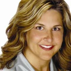Betsy Hartmann