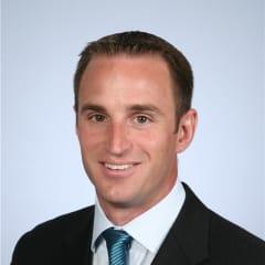 Brandon Hedges