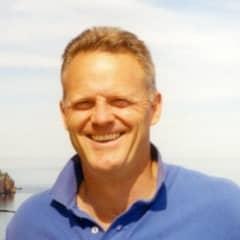 Mark Hermes