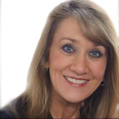 Donna Hiller