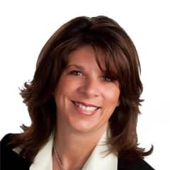 Lori Hogenson