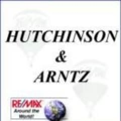 Larry Hutchinson