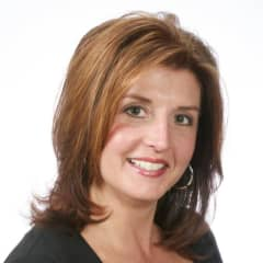 Beth Iverson