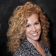 Erica Jodsaas