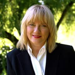 Pam Joel
