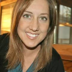 Kelly Knaus