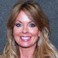 Tracy Kraemer Lodin