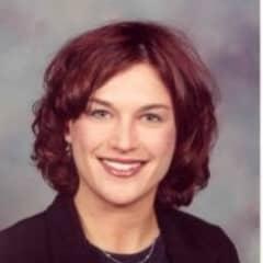 Michele LaBore