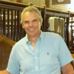Jeffrey Lund