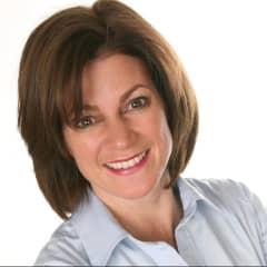 Anita McKeown