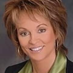 Lori Mickelson