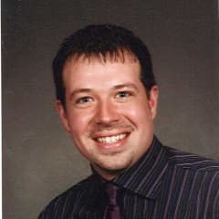 Jeremy Paggen